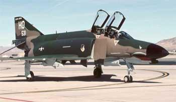 самолёт миг-21 фото