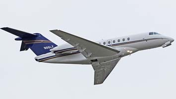 Тип административный самолет