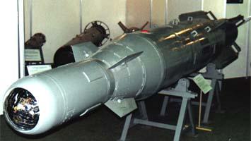 КАБ-1500