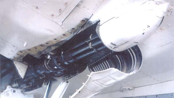 http://airwar.ru/image/idop/bomber/su24m/su24m-9.jpg