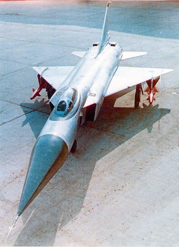 http://airwar.ru/image/idop/fighter/su15/su15-6.jpg
