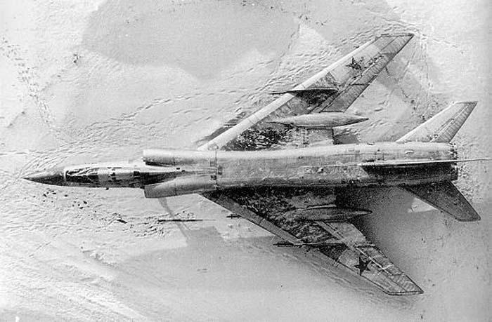 http://airwar.ru/image/idop/fighter/tu128/tu128-5.jpg