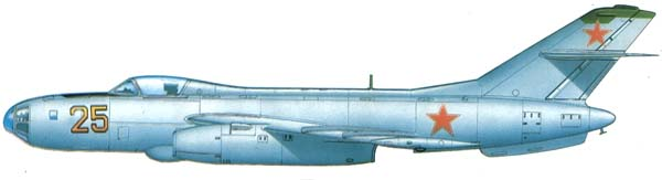 yak25-c2.jpg (600×163)
