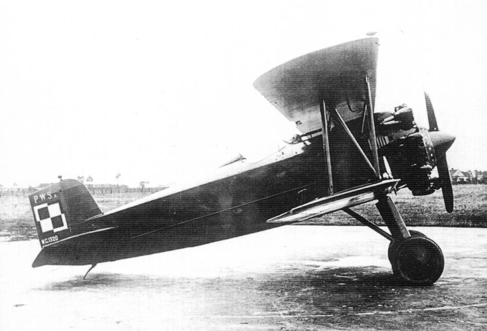 bh33-2.jpg