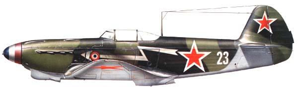 yak1b-c7.jpg