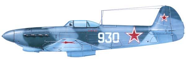 yak9-c1.jpg