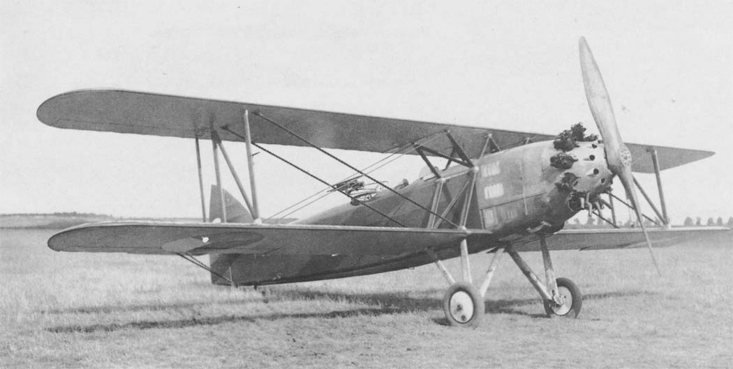 letovs16-28.jpg