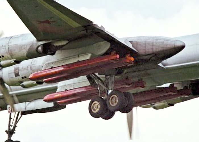 http://airwar.ru/image/idop/weapon/x101/image001.jpg